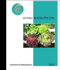 Commercial Hydro Brochure